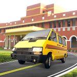 School Van Services