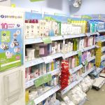 Baby Products Dealers