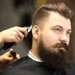 Gents Beauty Parlours