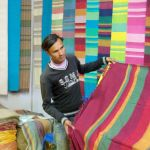 Handloom Product Dealers