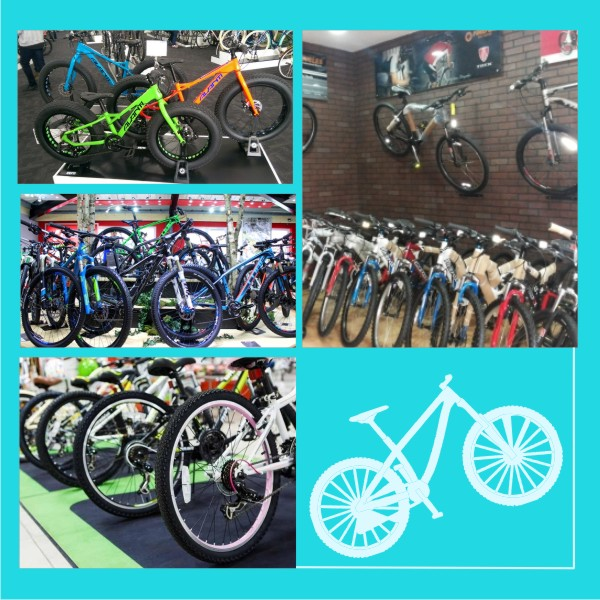 Top Bicycle Dealers In Nagpur Bicycle Store Amp Shops